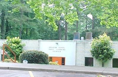 Appleton School-Early Learning - Atlanta, GA