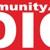 The Community Voice