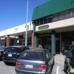 Canetti's Bookshop