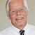 Kurt Penney, Associate Broker - Coldwell Banker Weir Manuel