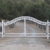Affordable Automatic Gates by Design Technologies