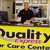 Quality Express Car Care Center