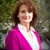 Farmers Insurance - Kelly Baca