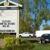 Wizard Lawn Service & Snow Plowing LLC.