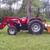 D & G Tractor Service