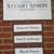 Stuart Simon Law Firm
