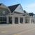 Schoolhouse Montessori Academy - Canton