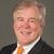 Allstate Insurance: Gerhard Recker