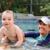 Little Otters Swim Academy