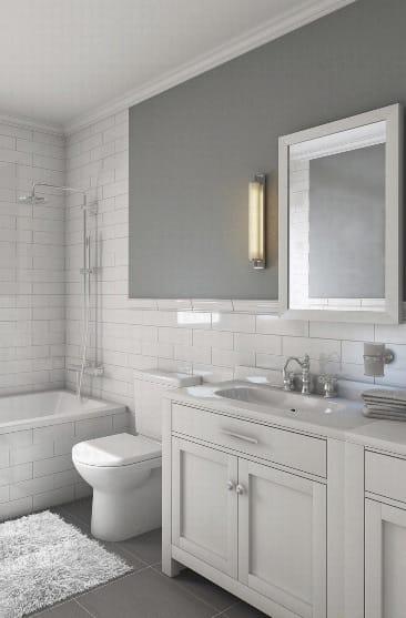 Bathroom Remodel Jackson Mi remodel jackson mi kitchen remodeling a in design decorating