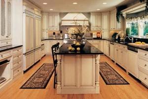 kitchen omega