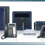 Communication Service Co.