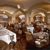 The Capitol Grille