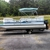 Pontoon & Jet Ski Rental