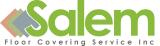 salem_flooring_logo