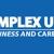 Simplex United Business & Career Center
