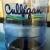 Culligan Water Conditioning Of Lansing