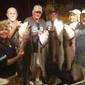 Four C's Montauk Fishing Charter Boat - Montauk, NY