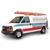 Nunning Heating, Air Conditioning & Refrigeration, Inc.