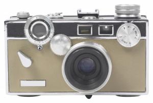 classic camera-300x201.jpg