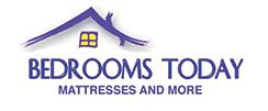 Bedrooms today logo