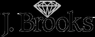 logo2_310x120