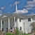 Christian Community Chapel