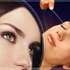 EYEBROW THREADING ONE