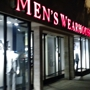Men's Wearhouse - Pasadena, CA