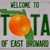 Auto Tags of East Broward