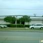 White Mark T & Associates Inc - San Antonio, TX