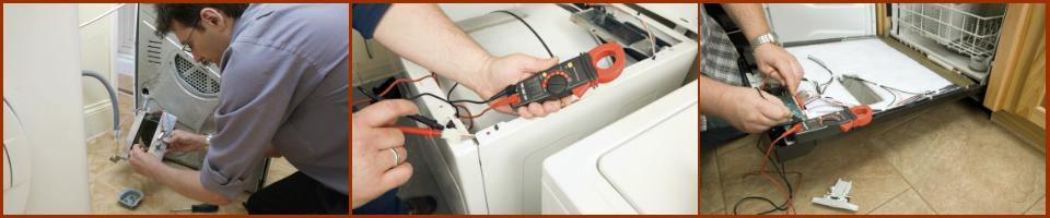 Appliance Repair Service Portland