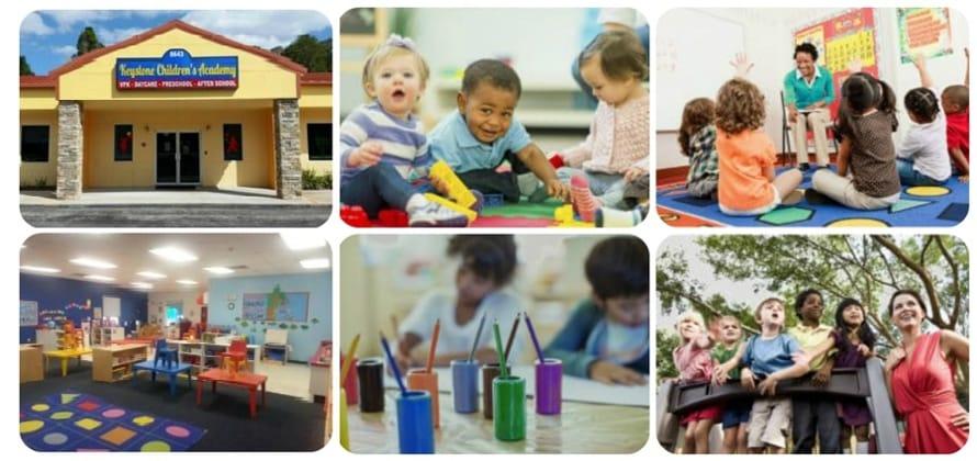 child-care-services
