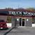 Truck Works North