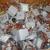 EurekaTech Recycling Services (ETRS)