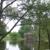 The Bridge at ChrisLeigh Farm