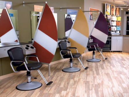 Great Clips, Indianola IA