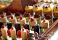 Bon Vivant Catering & Event Productions - Livermore, CA