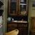 Heirloom Furniture & Gifts