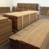 Prime Wood Decking