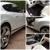 WaxPlus Auto Detailing