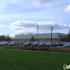 City Of Farmington Recreation