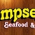 Dempsey's Seafood & Steak