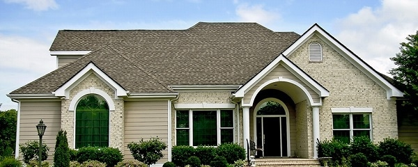 Professional Roofing Contractors That You Can Trust : barnett roofing - memphite.com