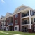 The Commonwealth at York Apartments