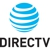 DIRECTV Authorized Dealer