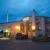 Shilo Inn Medford