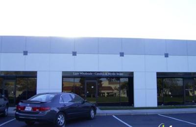 Innovative Maintenance Sltns - Hayward, CA