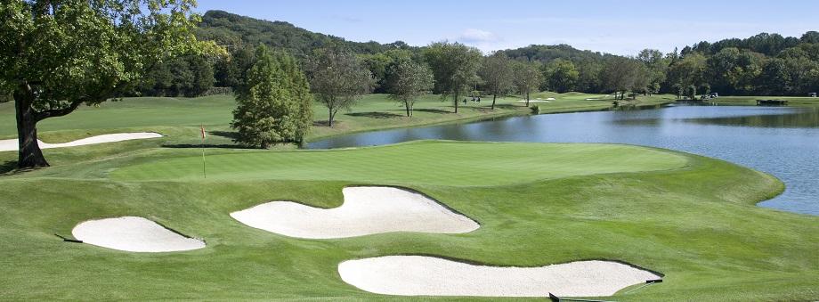 golf course, raleigh golf course
