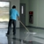 L & L Cleaning Services